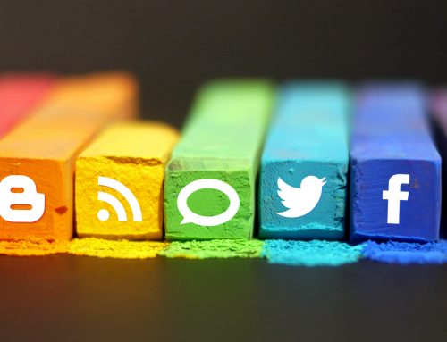 5 considerations for a multi-channel marketing campaign